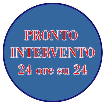 Pronto intervento ascensori 24 ore su 24