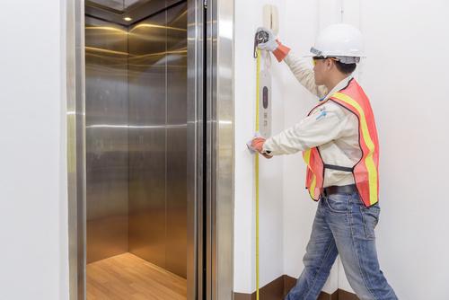 Installazione ascensori Genova