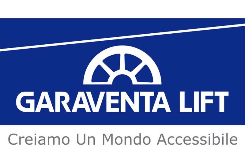 Servoscale Garaventa Lift.jpg